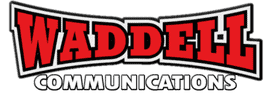 Waddell-Communications-Sticky-Header-NEW