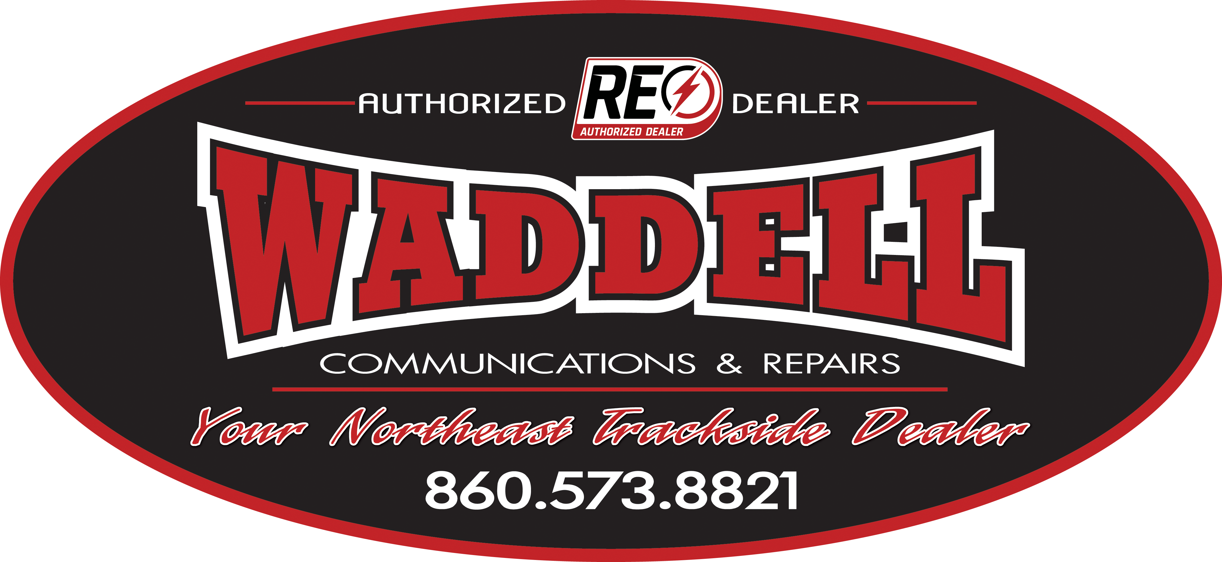 Waddell Website Logo