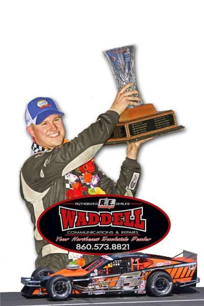 Waddell-Communications-10