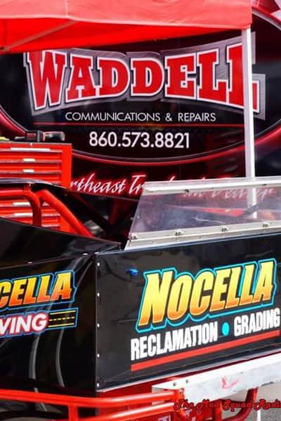 Waddell-Communications-11