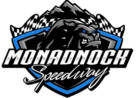 Monadnock-Logo