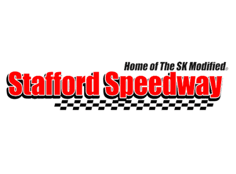 Stafford-Motor-Speedway-Logo-for-Homepage
